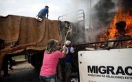 5 درس و عبرت از یک رؤیای بر باد رفته: ونزوئلا