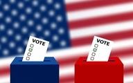 چه کسی در انتخابات ۲۰۲۰ آمریکا پیروز میشود؟