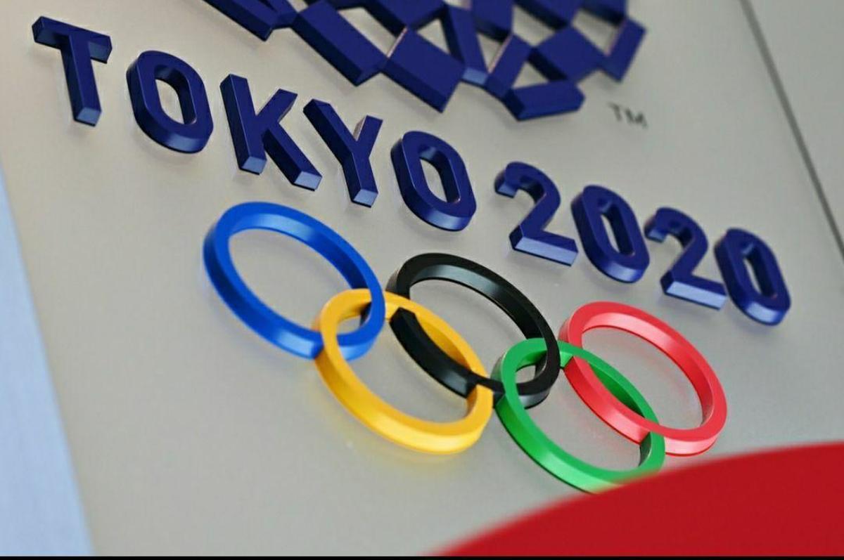 کرونا المپیک ۲۰۲۱ ژاپن را تهدید می کند
