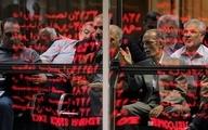 رشد چشمگیر شاخص بورس تهران در روز تغییر کانال دلار