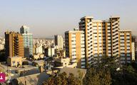 سردار اشتری: تامین مسکن کارکنان از برنامههای اولویتدار ناجا است