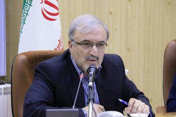 وزارت بهداشت به دنیال جمعآوری اسناد طب ایرانی