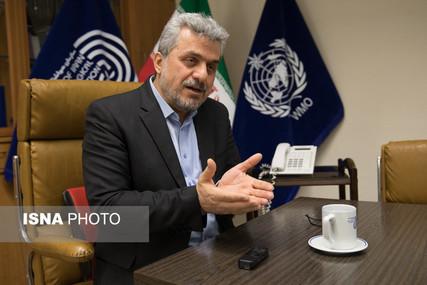 رئیس سازمان هواشناسی: بارورسازی ابرها بحران آب کشور را حل نمیکند