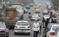 بازگشت کابوس بنزینهای آلوده
