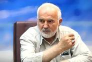 روایت احمدتوکلی از توصیه مقام معظم رهبری به روحانی
