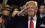 اگر ترامپ و اعراب حلیج فارس اتحادیه ای مشابه ناتو تشکیل شود