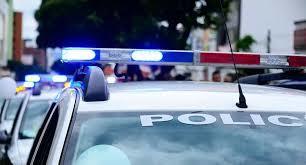 قاچاق انسان  |  در ایالات متحده ۱۷۹ نفر دستگیر شدند.