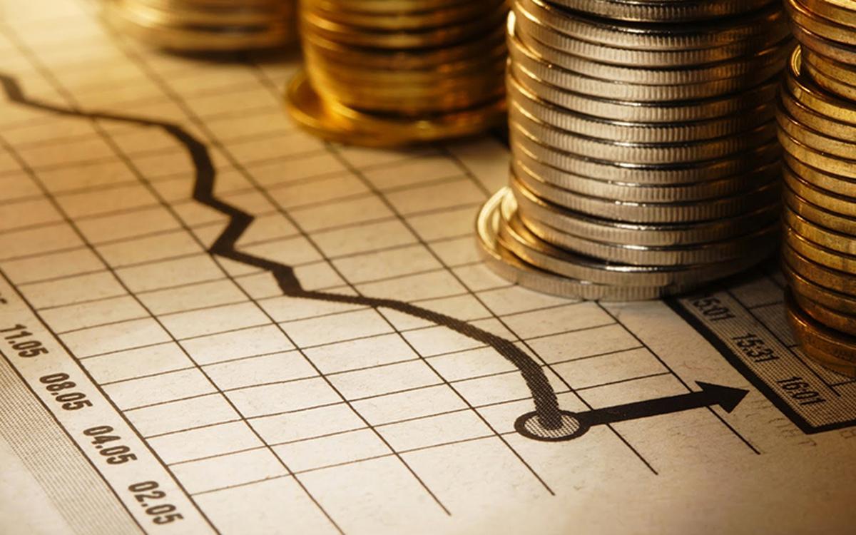 تختگاز به سوي افول اقتصاد