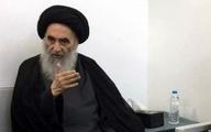 خبر منتسب به آیتالله سیستانی تکذیب شد/ نماینده عراقی: هشدار پمپئو کذب است