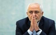ظریف: با ایران بازی نکنید