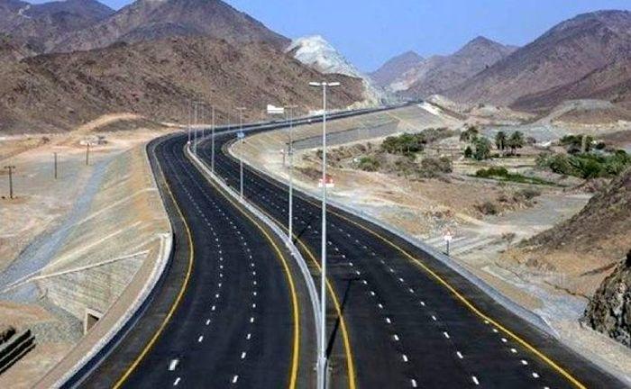نخستین تصادف مرگبار در آزادراه تهران شمال ثبت شد