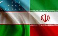 هیاتی از مجلس برای نظارت بر انتخابات ریاست جمهوری ازبکستان عازم تاشکند شد