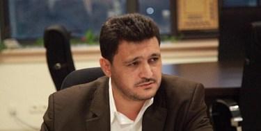 ایران میتواند «هاب» گازی منطقه شود
