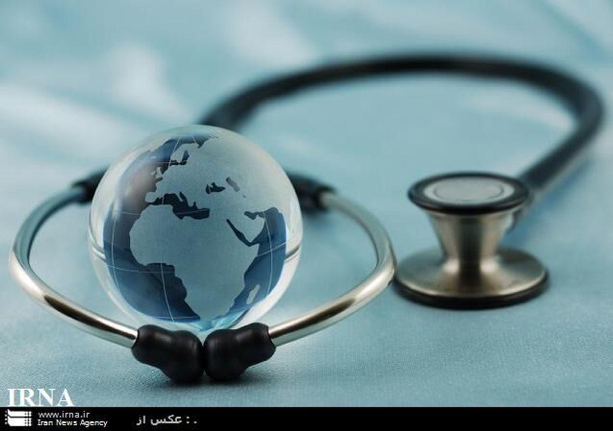 نیمی از گردشگران سلامت در مشهد ملیت عراقی دارند