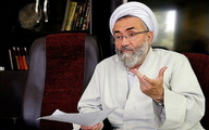 چرا برخلاف نظر امام خمینی،خرج تراشی می کنید؟/