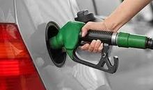 سرقت نفت و تولید بنزین دست ساز در ونزوئلا!
