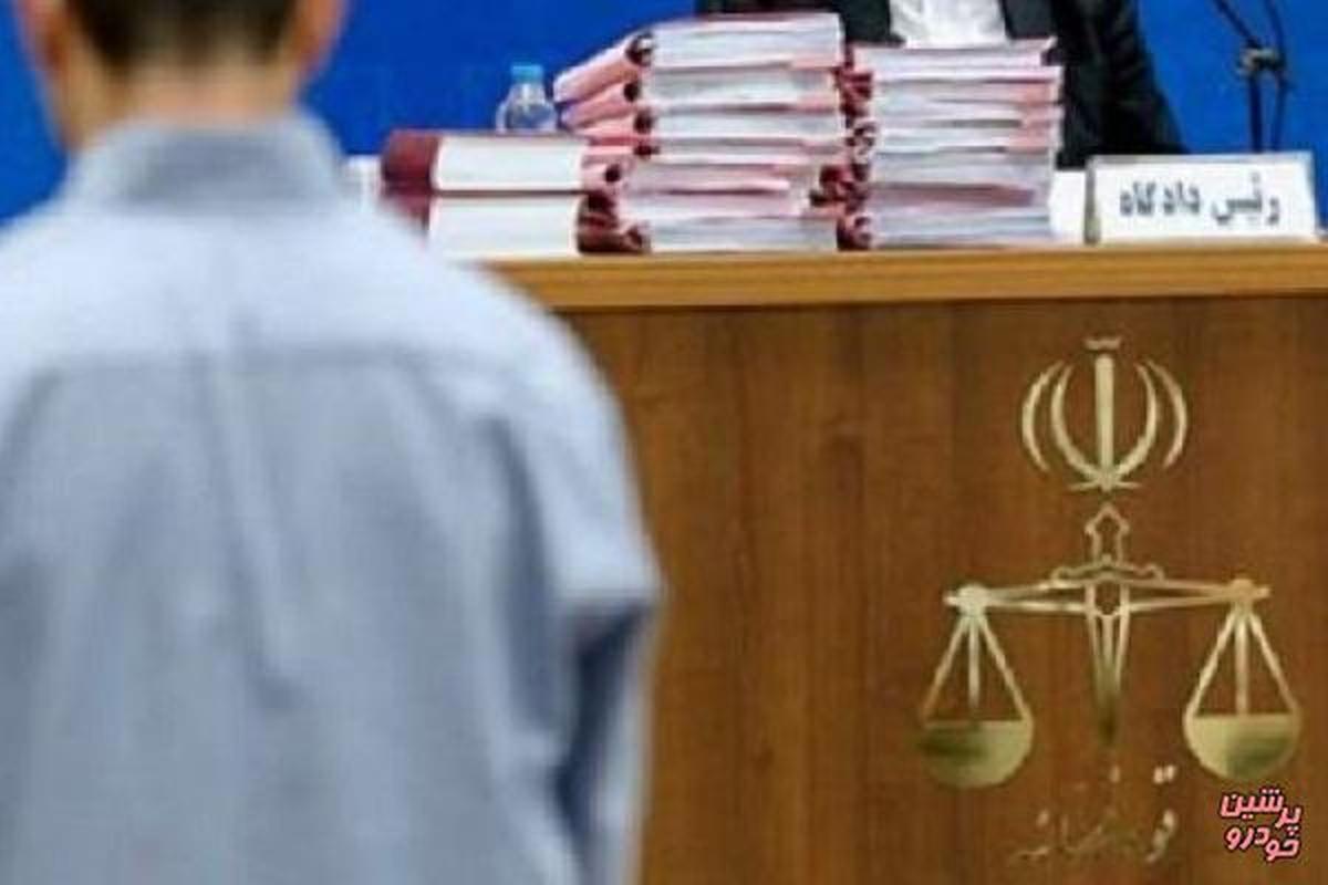 صدور حکم قطعی برای ۲۴۱ اخلالگر اقتصادی