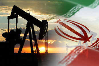 آخرین وضعیت برداشت از میدانهای مشترک نفت و گاز