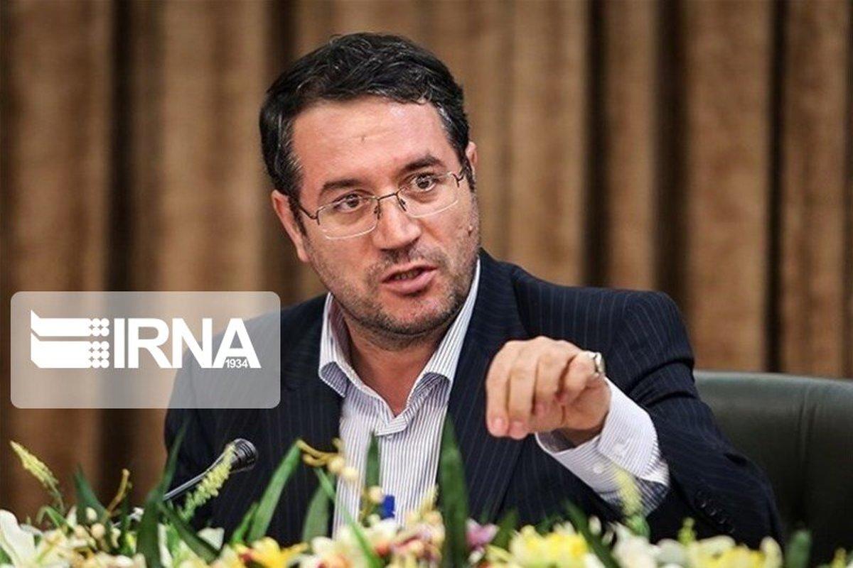 وزیر صمت: اجازه تعطیلی هیچ واحد تولیدی و صنعتی را نمیدهیم