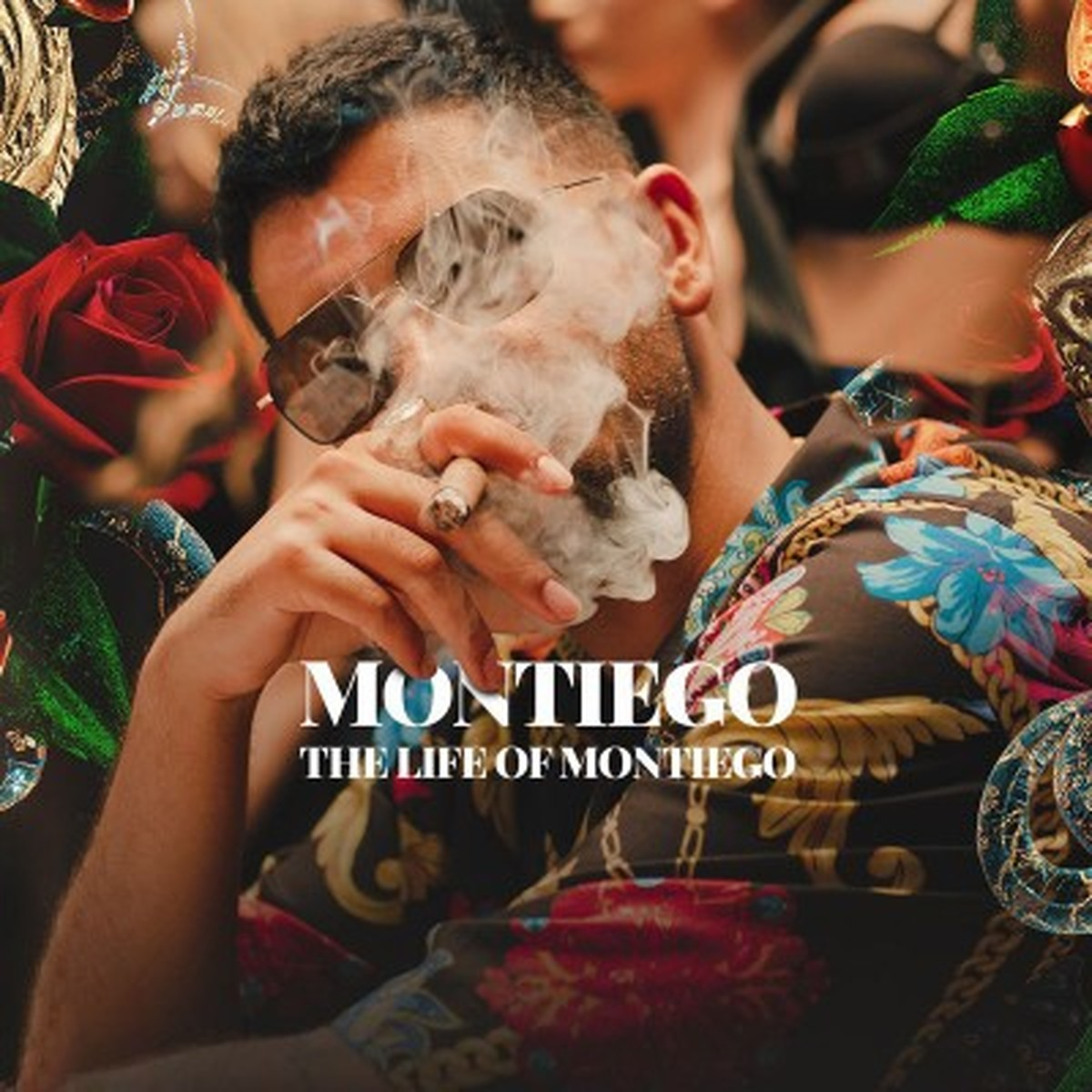 مونتیگو را بشناسید