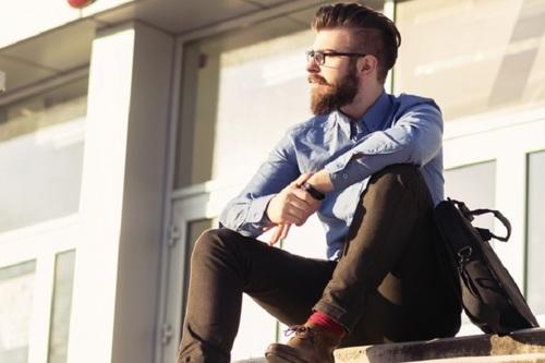 ۷ درسی که میبایست تا قبل از ۳۰ سالگی در دنیای تجارت بیاموزید