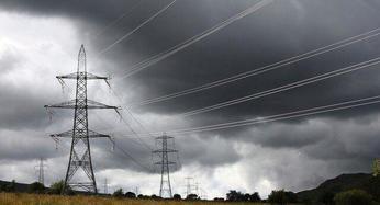 افزایش ۱۲۰ درصدی صادرات برق