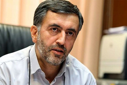 واکنش مدیرمسئول روزنامه جوان به اظهارات پناهیان در خصوص استیضاح روحانی