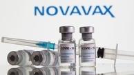 رویترز: کارایی واکسن کرونای نوواواکس ۹۶ درصد است / این واکسن علیه گونه جهشیافته انگلیسی هم ۸۶ درصد کارایی دارد