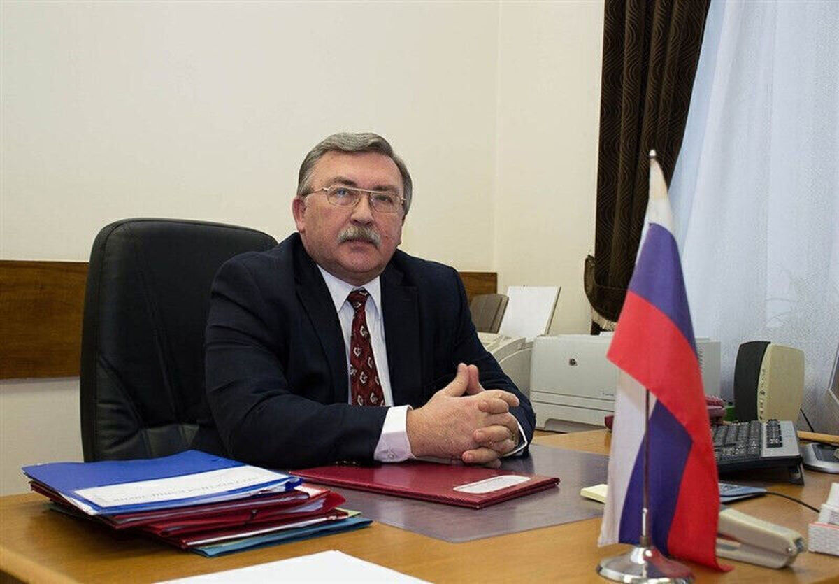 روسیه: توافق درباره احیای برجام در دسترس است