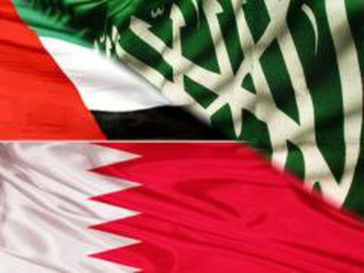 تیم ملی اسنوکر امارات حاضر به رویارویی با قطر نشد