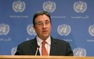 سازمان ملل:کرونا باعث میشود بسیاری از کشورها  دههها عقب بمانند.