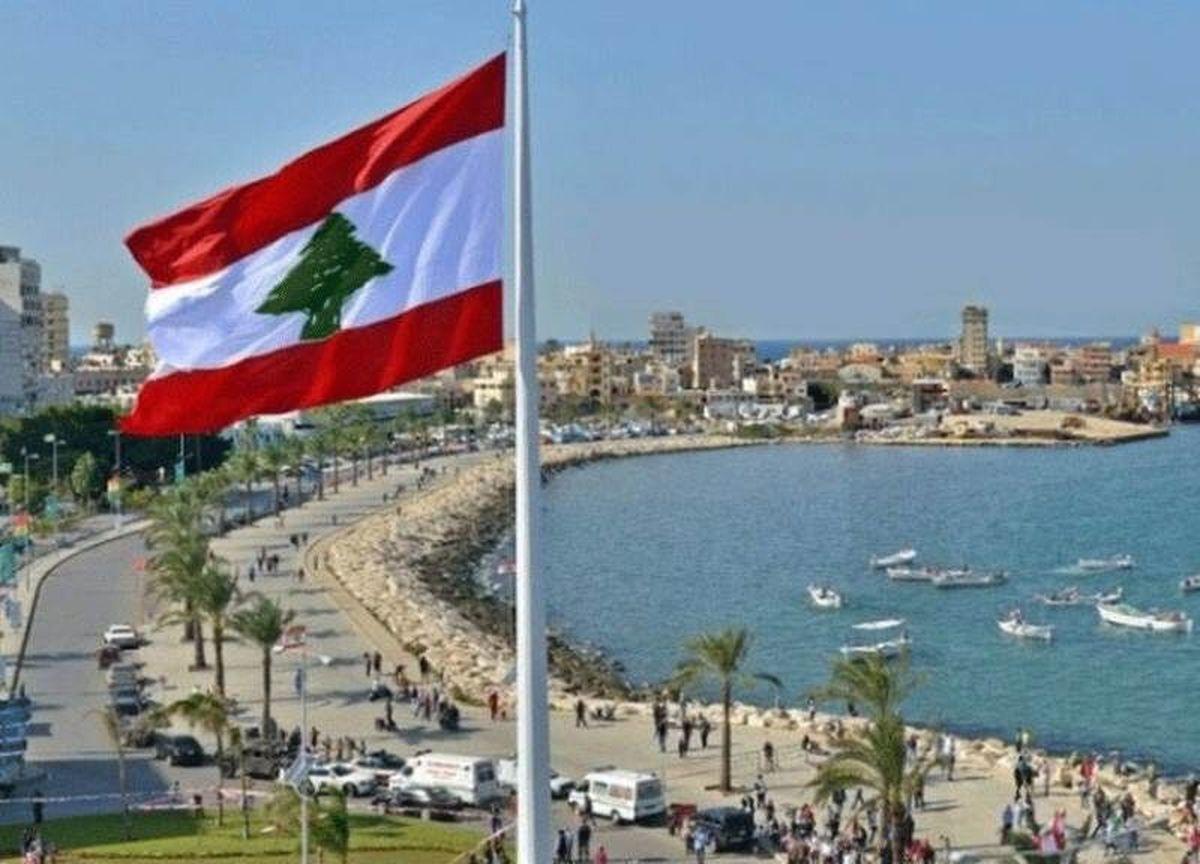 واکنش کاربران توییتر به انتخاب نخست وزیر جدید لبنان