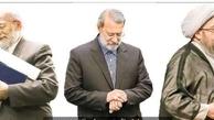 جزئیات اختلاف نظر سه برادر | مواضع برادران لاریجانی درباره FATF