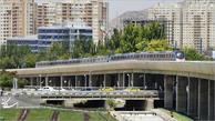 احداث ایستگاه در حیات حمام تاریخی