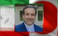 عراقچی: موانعی بر سر راه روابط بهتر میان ایران و ژاپن وجود دارد
