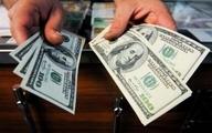 چرا ارز ۴۲۰۰ برای اقتصاد ایران هراسناک تر از حذف آن است؟