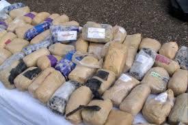 قاچاق  |  پلیس هلند بزرگترین قاچاقچی مواد مخدر آسیا را دستگیر کرد