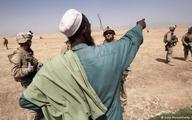 نه ماجرای افغانستان به اعتبار آمریکا ضربه زد نه سقوط شاه ایران در سال ۵۷