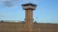 جزئیات درگیری در زندان عادلآباد شیراز