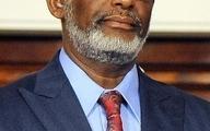 حکم بازداشت وزیر خارجه سابق سودان به دلیل کودتای 31 سال قبل