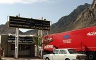 آخرین وضعیت رانندگان ایرانی در سفر به ارمنستان