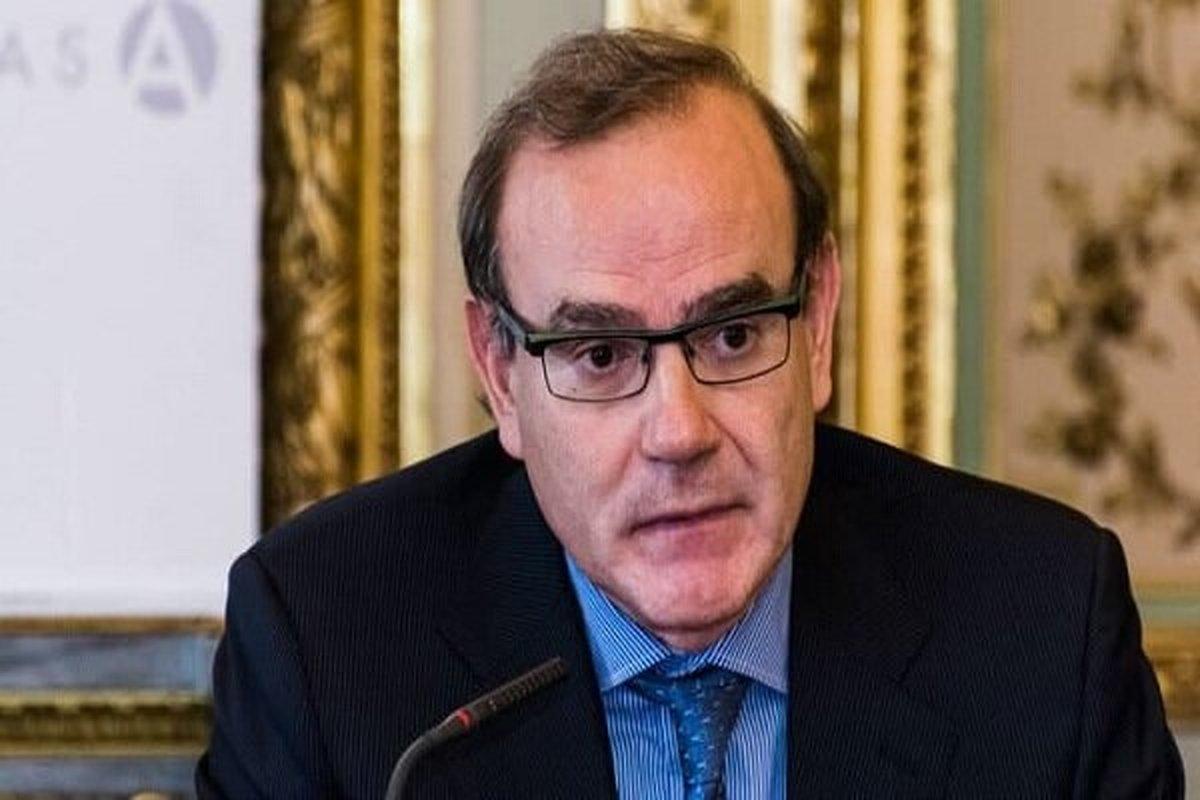 اتحادیه اروپا از تمدید تفاهم فنی ایران و آژانس اتمی استقبال کرد
