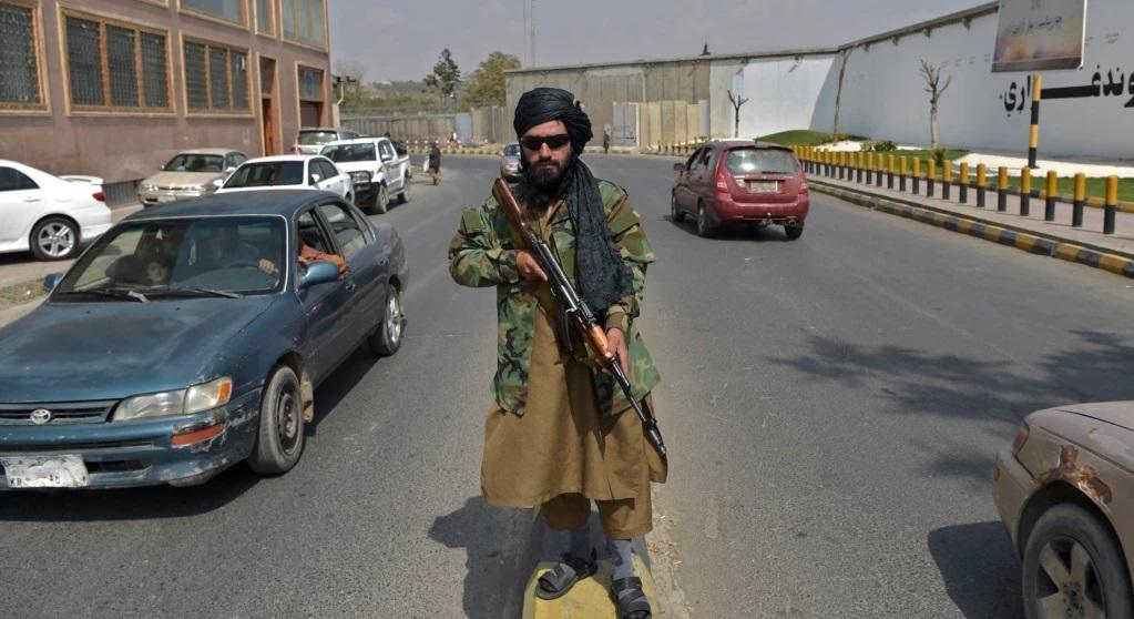 فایننشال تایمز: اتحادیه اروپا دفتر نمایندگی خود در کابل را تا یک ماه دیگر بازگشایی میکند