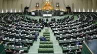 مجلس | تصویب طرح ممنوعیت انتصاب مدیران دارای تابعیت مضاعف