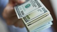 دلار چگونه به ۵ هزار تومان میرسید؟