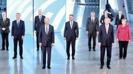 پالس برجامی ناتو به وین | سران ناتو از توافق هستهای حمایت کردند