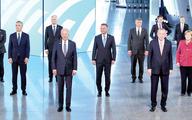 پالس برجامی ناتو به وین   سران ناتو از توافق هستهای حمایت کردند