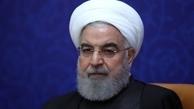 روحانی|70 درصد مردم صاحب خانه هستند