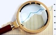 مقایسه نرخ تورم کشورهای مختلف
