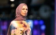 حرکت دستبهعصای مُد در ایران، خیز بلند در ترکیه